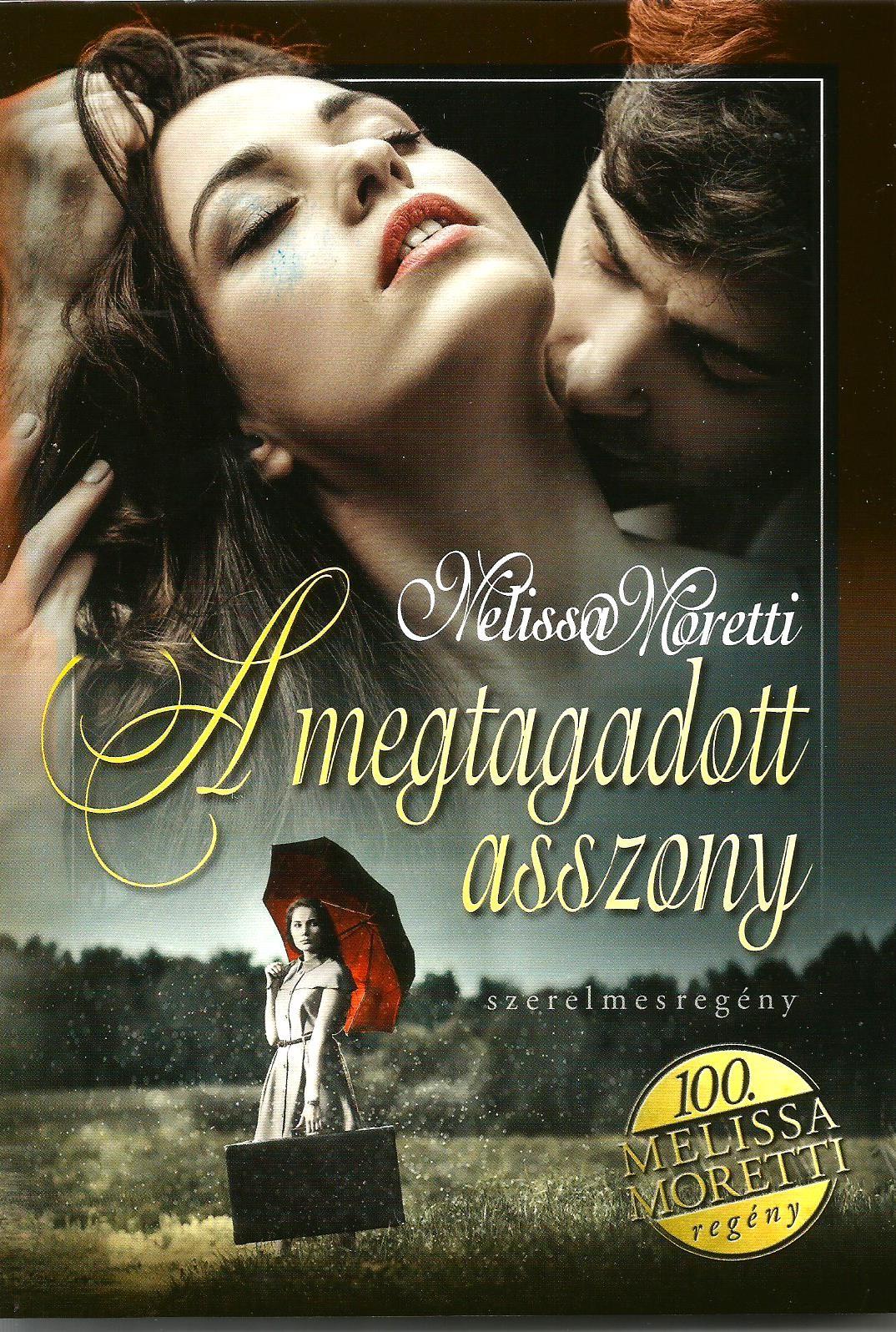 tárgyaló házas regények
